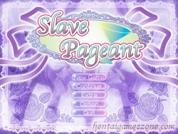 Slave Pageant  - picture 1
